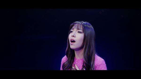 yukaDD(;´∀`)『NON-PA LIVE』大阪城ホールの模様