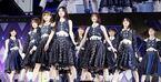 『乃木坂46 28thSG アンダーライブ』最終日公演の生配信が決定