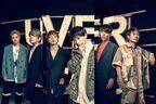 楽曲の世界観をクリーンに表現 UVERworld、新曲「NAMELY」MV公開