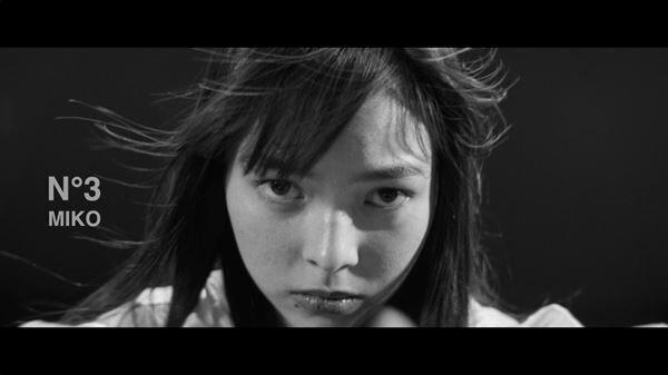 Vaundy「しわあわせ」 MVティザー映像