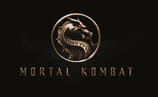 『Mortal Kombat』 (C) 2021 Warner Bros. Entertainment Inc. All Rights Reserved