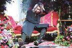 藤井流星がシリーズ最凶のヴィランに 『映画 賭ケグルイ 絶体絶命ロシアンルーレット』新場面写真公開