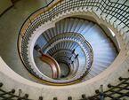 フィンランドの建築家 エリエル・サーリネンの作品を紹介『サーリネンとフィンランドの美しい建築展』開催