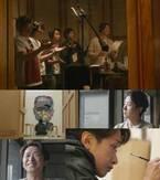 大野智「いろんなことあったけれど……今が、一番愛おしい」 『ARASHI's Diary -Voyage-』第15&16話予告編公開