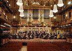 「ウィーン・フィルハーモニー管弦楽団のニューイヤー・コンサート2021」 早くもライブ・アルバム発売へ!
