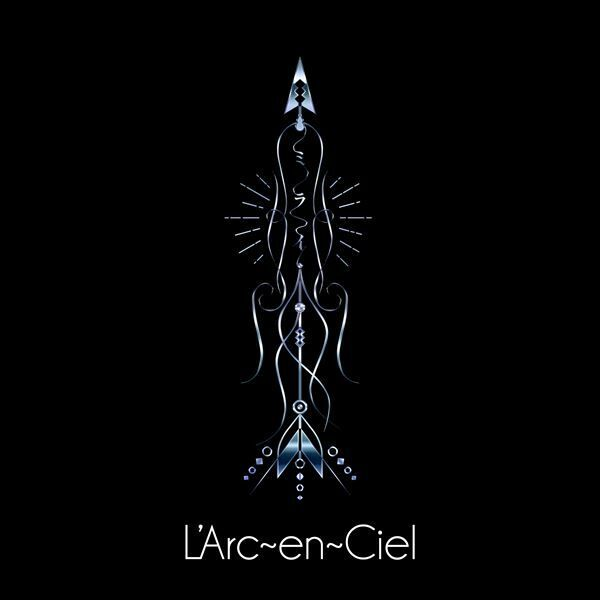 L'Arc~en~Cielが次週Mステに5年ぶり出演、新曲「ミライ」をパフォーマンス