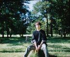 高橋優、10周年初の弾き語りツアーを全国8会場で5月から開催