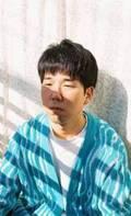 安部勇磨(never young beach)、初ソロアルバム『Fantasia』よりリード曲「おまえも」先行配信