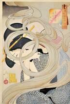 現代美術家・福田美蘭の大規模個展、10月2日(土)より千葉市美術館にて開催