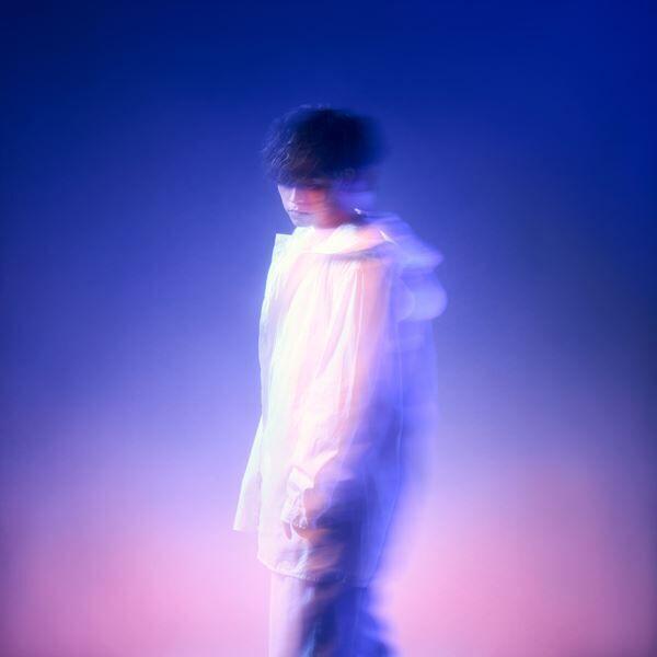 Tani Yuuki 最新アーティスト写真