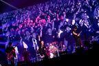 UVERworld、『KING'S PARADE 男祭り FINAL at Tokyo Dome 2019.12.20』完全収録の映像作品を9月16日発売
