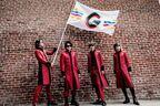 GLAY、中止となった東京ドーム公演日にライブ映像配信 ライブ会場即売会もオンラインで実施へ
