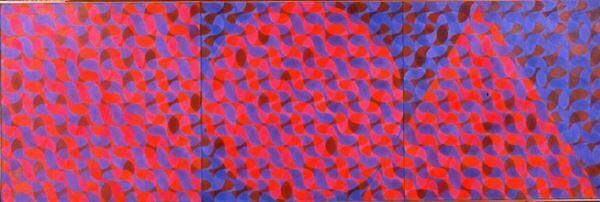 国内外の現代美術作家たちによる大型作品を中心に紹介 世田谷美術館にて『グローバル化時代の現代美術』展開催