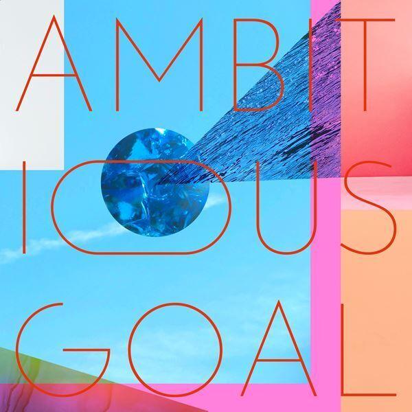 小林愛香が微炭酸のような青春を駆け抜ける、『さよなら私のクラマー』OP曲「AMITIOUS GOAL」MV公開
