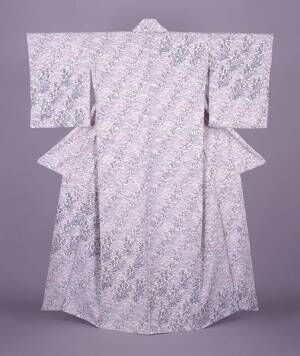 東京国立近代美術館にて、桜の開花にあわせた恒例の企画「美術館の春まつり」を開催