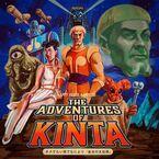 オメでたい頭でなにより、日本を代表するコミックソング『金太の大冒険』カバーを本日配信