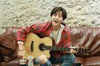 チャン・グンソク、アーティスト活動再開後初シングル『Emotion』を5月に発売