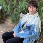 高橋優、2年ぶりとなる主催の野外音楽フェス「秋田CARAVAN MUSIC FES 2021」9月18日・19日開催決定