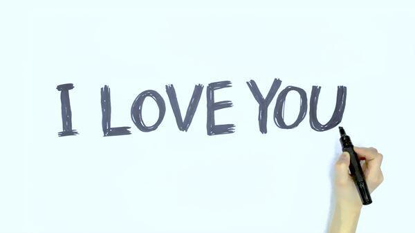 くるり「I Love You」MVサムネイル画像