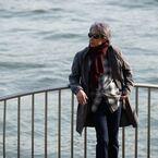 浜田省吾、約6年ぶり新曲「この新しい朝に」本日配信リリース