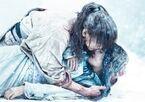 『るろうに剣心 最終章』2作品が動員ランキング上位独占!『映画 賭ケグルイ』もランクイン