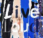 THE YELLOW MONKEY『Live Loud』収録曲発表 通常盤15曲、初回盤27曲+ボーナストラックのライブベスト盤に