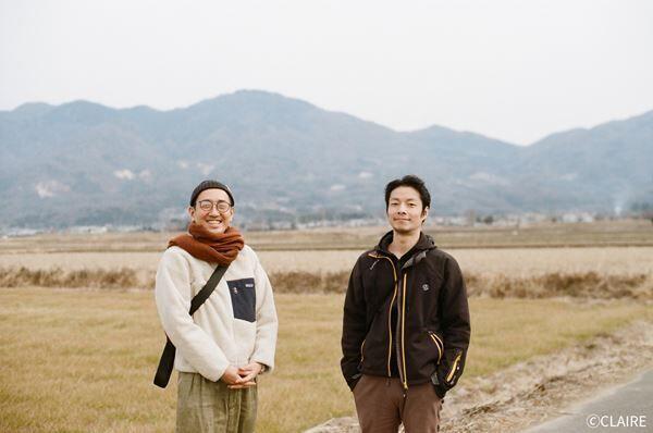 上村聡史&伊達暁『斬られの仙太』筑波水戸紀行