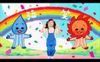 秦 基博、『おちょやん』ヒロイン子役・毎田暖乃とダンスコラボした「泣き笑いのエピソード」映像公開