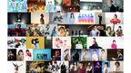 『日比谷音楽祭2021』第2弾発表でアイナ・ジ・エンド、生田絵梨花、GLAY、miwaら追加