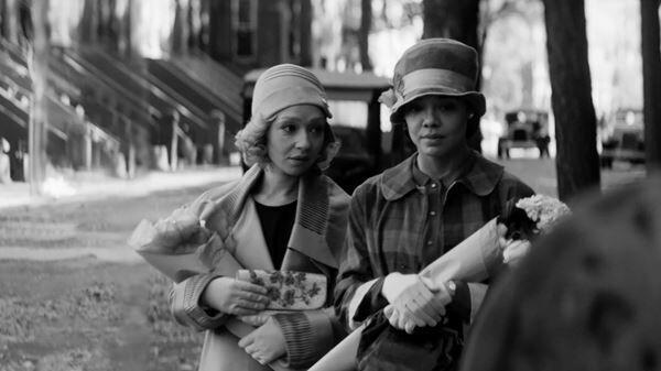 『Passing』 Sundance.org