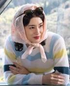 北川景子が昭和の銀幕スターに 『キネマの神様』キャラクタービジュアル&場面写真公開