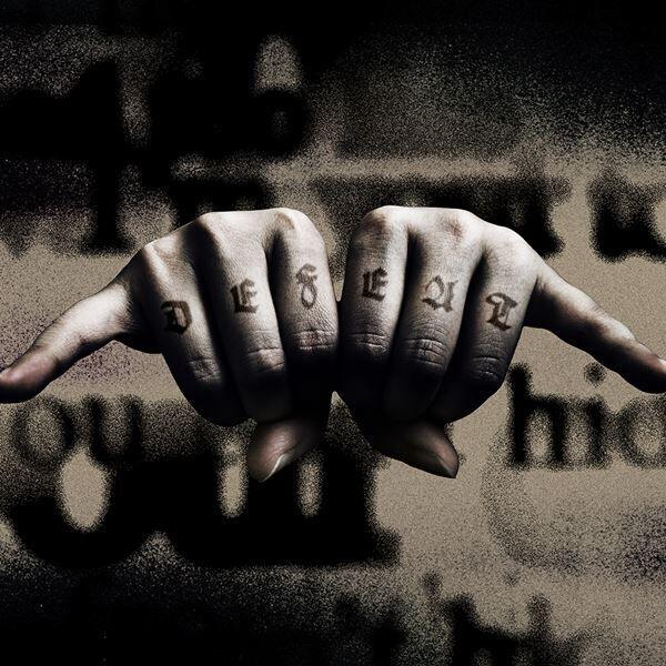 HYDE、『デビル メイ クライ 5』とのコラボ映像が話題の「DEFEAT」12月25日配信リリース