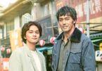 阿部寛と北村匠海が初共演 2度ドラマ化された重松清原作『とんび』の劇場版が2022年に公開