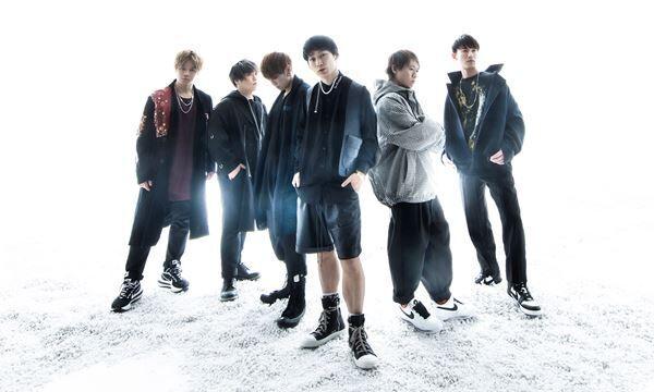 『UVERworld TAKUYA∞生誕祭 WOWOWスペシャル』キーカット