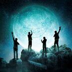 GReeeeN、TBS『東日本大震災10年プロジェクト』テーマソング「蕾」リリックビデオ公開