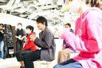 いきものがかり、中高生クリエイターによる「SAKURA」MV公開  水野良樹「みんなの曲になった」