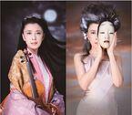川井郁子、デビュー20周年を記念した音楽舞台&コンサート開催 小西真奈美、咲妃みゆらゲストも多数出演