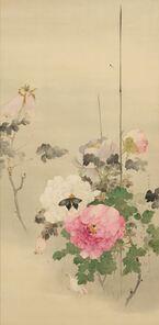 日本美術の知られざる名匠・渡辺省亭 待望の回顧展が3月27日より開催