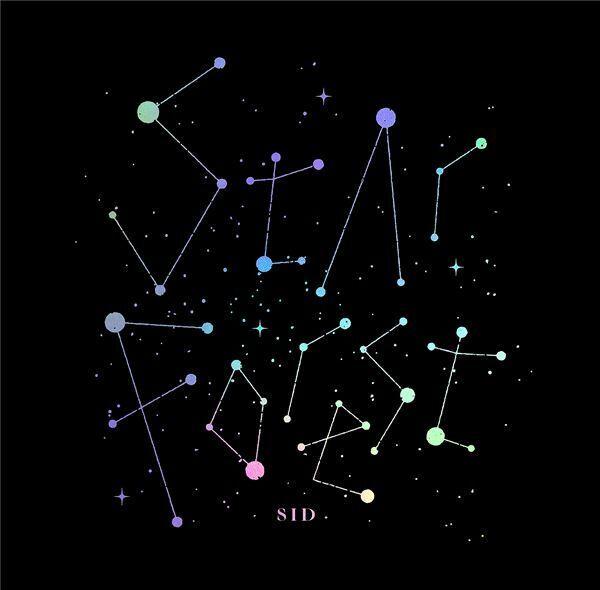 シド、スペシャルライブに書き下ろした新曲「Star Forest」全国リリース決定