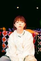 aikoがNHK『SONGS』に出演決定、ファンからのメッセージを募集