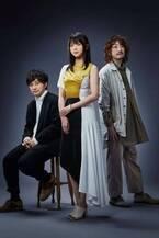 いきものがかり、TVアニメ『BORUTO』新オープニングテーマ担当 2021年1月配信&CDには『NARUTO』時代のシングルも収録