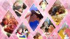 『美女と野獣』『アラジン』の名シーンの数々が 「ディズニープラス バレンタイン特集」特別映像公開