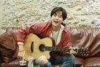 チャン・グンソク、新曲「Star」を3月10日緊急配信へ ティザー映像も公開