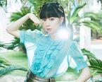 工藤晴香、初胸キュンソングの1stシングル『Under the Sun』詳細と新アー写公開