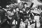 OKAMOTO'S、日本武道館にてCDデビュー10周年の集大成となるワンマンライブ開催