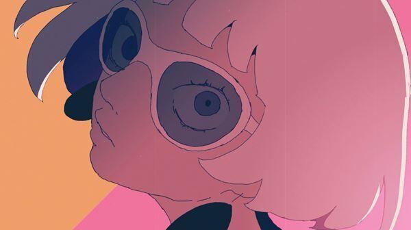 ずっと真夜中でいいのに。「勘冴えて悔しいわ」MVサムネイル画像