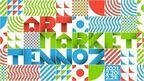 アートに触れる楽しさを発見! 天王洲にて『ART MARKET TENNOZ』初開催