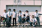 伊藤万理華が映画づくりに奔走する高校生に 『サマーフィルムにのって』新場面写真公開