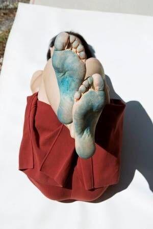 蜷川実花はじめ国内外アーティストが豪華に共演! PARCO MUSEUM TOKYO『Wanderlust』展