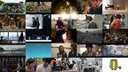 「SKIPシティ国際Dシネマ映画祭 2021」プレイベント開催決定 前回ノミネート全作品がスクリーンで上映